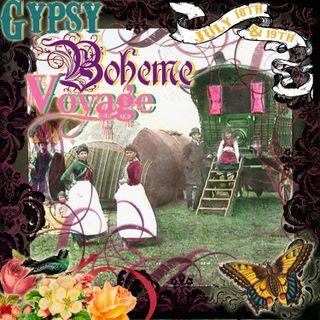 Gypsybuttonjpegbanner2