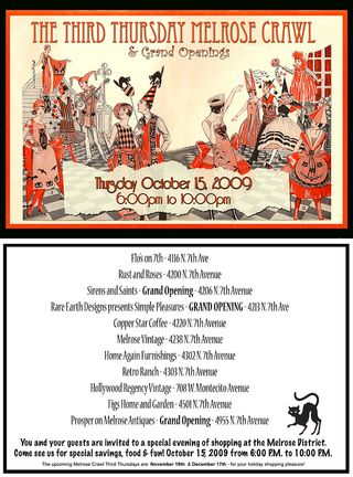 Oct2009postcardweb