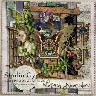 Gypsy_NaturalAbandon_600-1