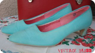 Aquashoes1