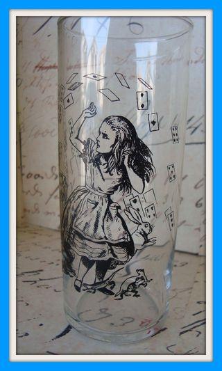 AliceGlass1
