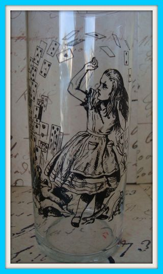 Aliceglass2