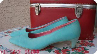 Aquashoes2