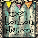 Monbonbonetsyblogbutton