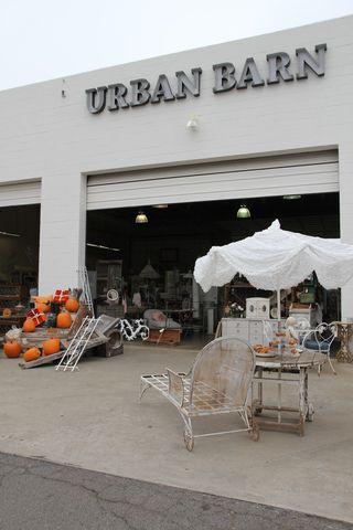October2010 086
