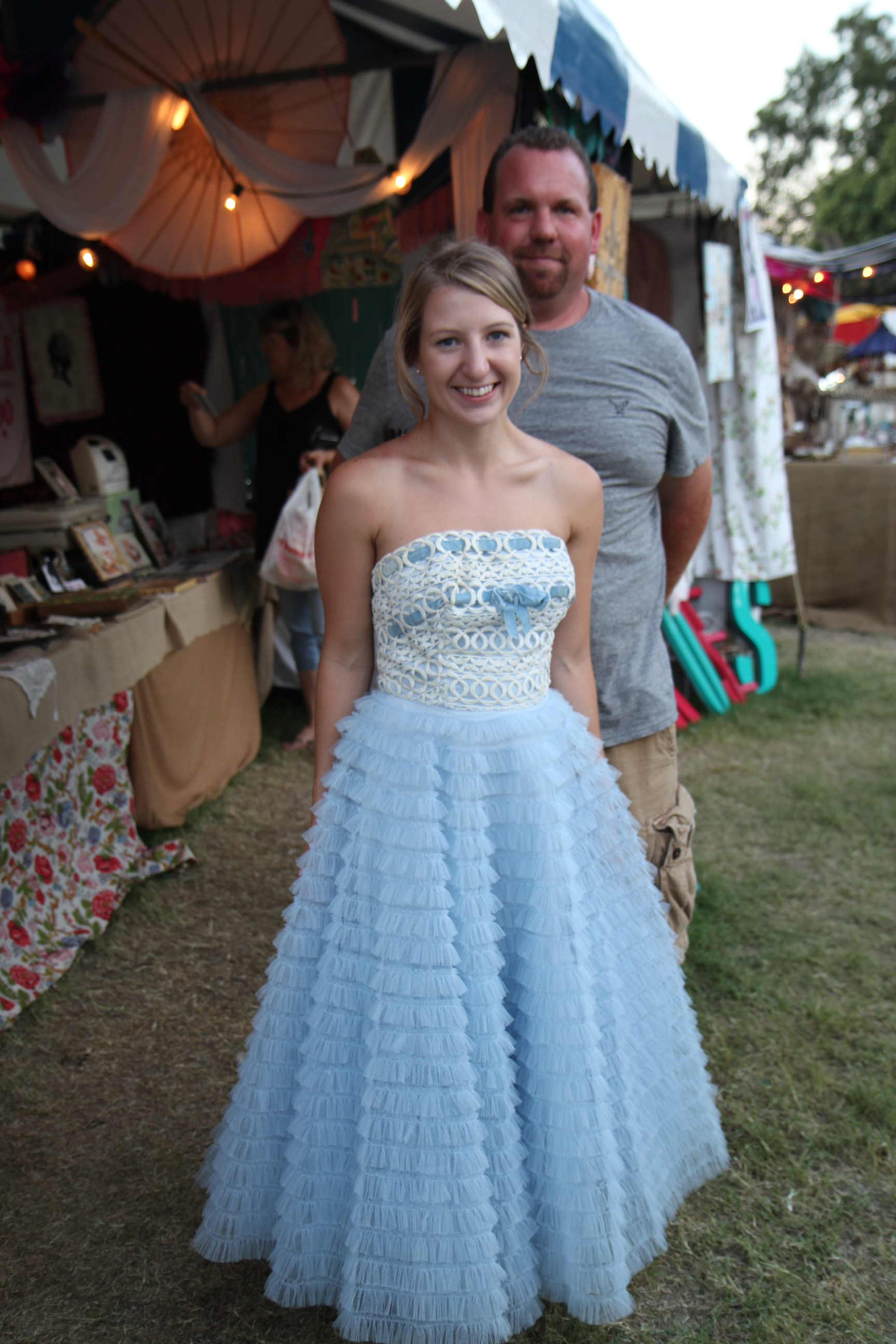 Outstanding Gypsy Prom Dress Images - Wedding Dress Ideas ...