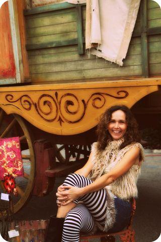 Gypsy6