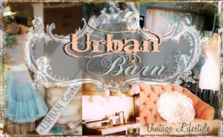 UrbanBarnBlogBannerEdited[1]