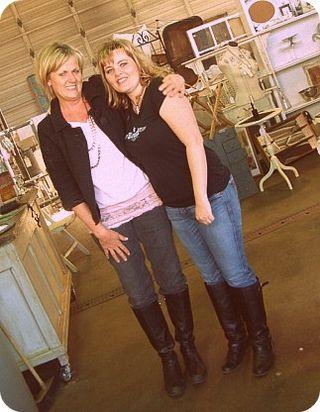 Linda&i2