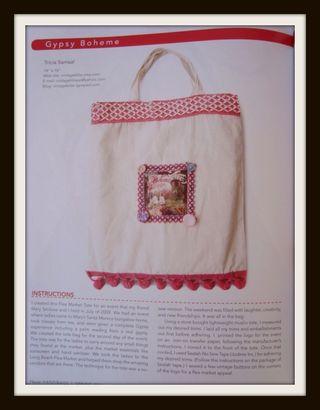 Hautehandbags2