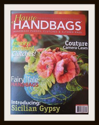 HauteHandbags1