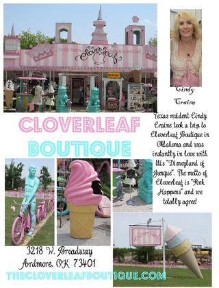 Cloverleaf2