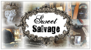 Sweet-SalvageHeader