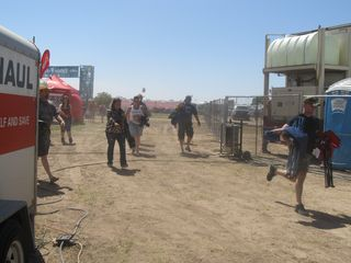 Country thunder 024