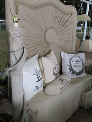 Country living fair 041