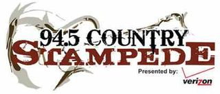 Country-stampede-verizon-logo