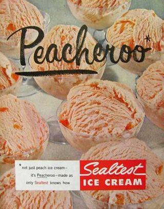 Ice cream social2