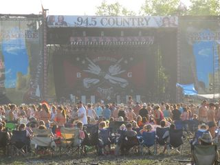 Countrystampede 086