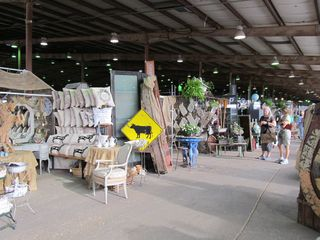 Country living fair 031