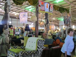 Country living fair 057