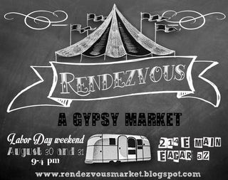 RendezvousMarketPostcard2