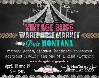 AprilWarehouseMarket2014VB2