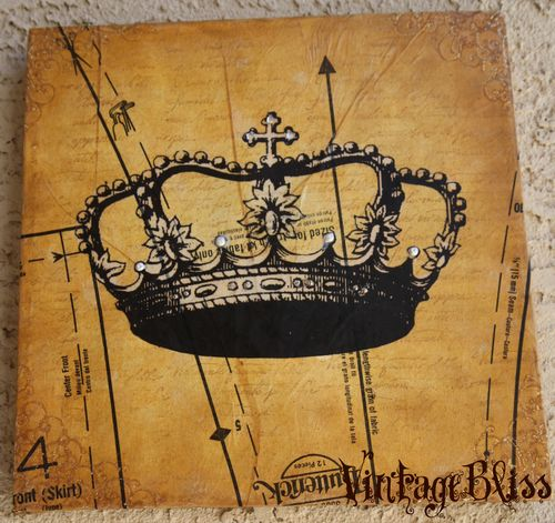 Crowncanvas1