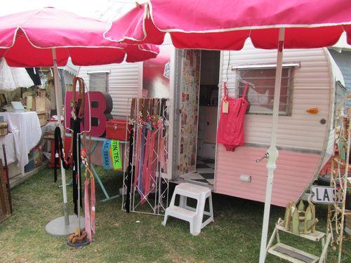 Set up at Zapp Hall Texas Spring 2013