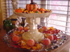 Thanksgiving06_019