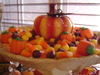 Thanksgiving06_020